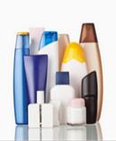 Kupić Wody po goleniu pod marką własną klientów na zasadzie one stop shopping
