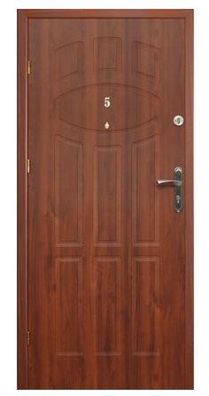 Kupić Skrzydło drzwiowe wzmacniane LIVRA 50 , drzwi wejściowe , drzwi do mieszkania , drzwi zewnętrzne , drzwi z płyty MDF