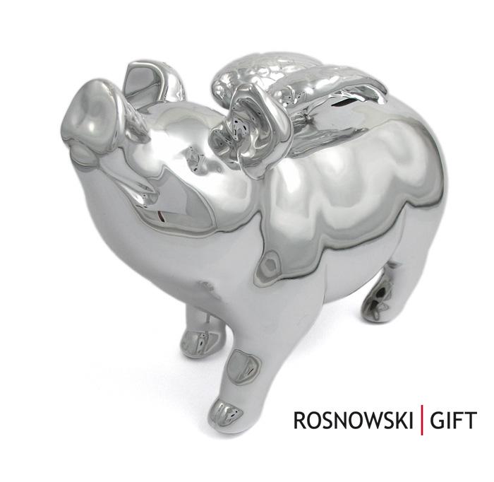 Kupić Skarbonka świnka
