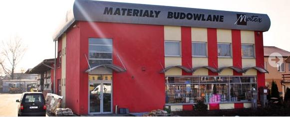 Kupić Materiały budowlane