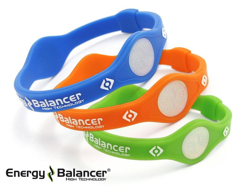 Kupić Opaski Energy Balancer