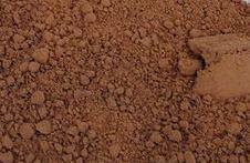 Kupić Proszek kakaowy, półfabrykaty z przerobu ziarna kakaowego , kakao , masa kakaowa