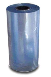 Kupić Folia z PVC - termokurczliwa