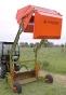 Kupić Wielofunkcyjny regenerator trawników RTO PROFI