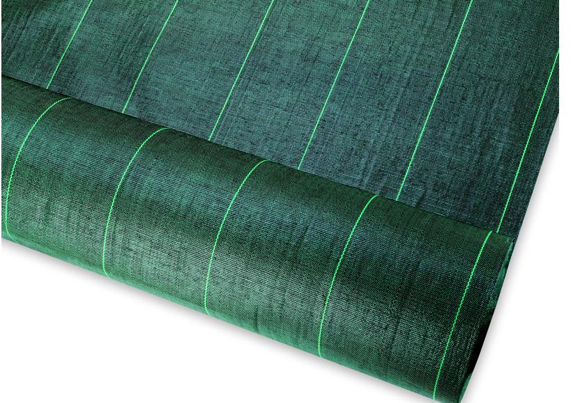 Kupić Tenax Tkanina do ściółkowania zielona 2,1m