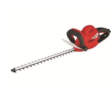 Kupić Nożyce elektryczne do ogrodu M1E-KW-600