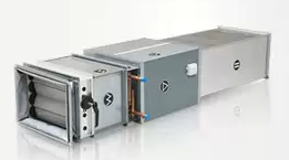 Buy Ventilation systems