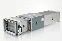 Buy Equipment for ventilation