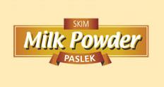 Kupić Odtłuszczone mleko w proszku pasłęckie