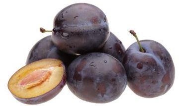 Kupić Śliwki , owoce świeże , owoce mrożone