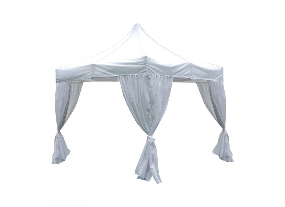 Kupić Namioty weselne