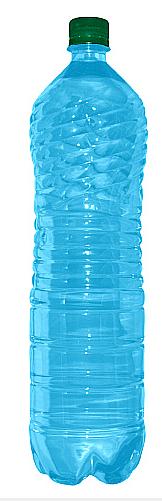 Kupić Butelki PET 1.5 L do napojów
