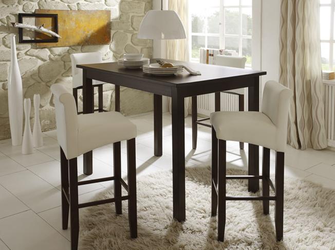 Kupić Krzesła, hokery, stoły restauracyjne i hotelowe