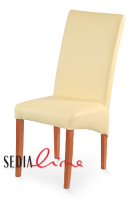 Kupić Krzesło Alan