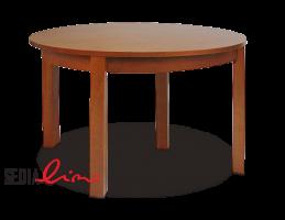 Kupić Stół okrągły Rudi