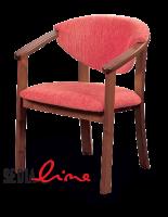Kupić Krzesło Treviso