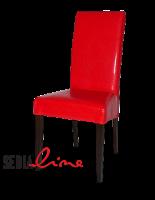 Kupić Krzesło Rudi