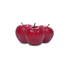 Kupić Jabłka Jona Prince