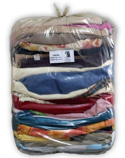 Kupić Komplety pościeli, ręczniki ,zasłony ,firanki, obrusy