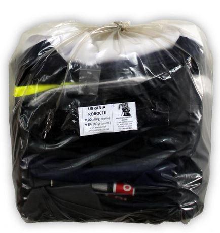 Kupić Odzież robocza, drelichy, koszule flanelowe, kombinezony robocze, spodnie ,kamizelki , bluzy, kurtki
