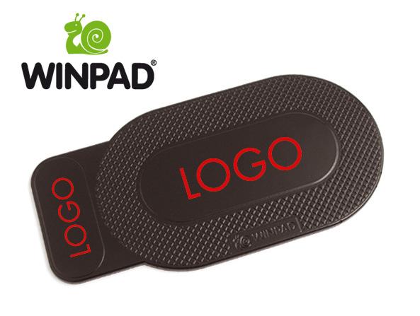 Kupić Podkładka antypoślizgowa WINPAD® do samochodu