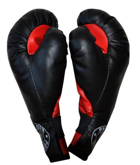 Kupić Rękawice bokserskie dla dzieci