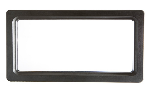 Kupić Okno do bram przemysłowych (336640BLSTSS)