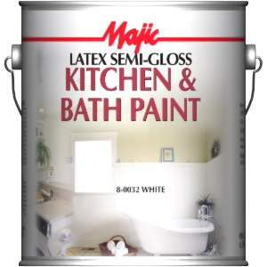 Kupić Farba do kuchni i łazienki Kitchen&Bath Majic Paints