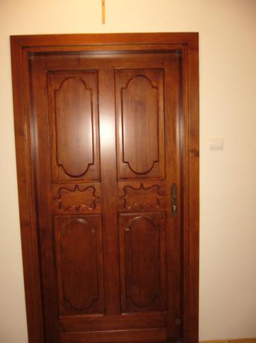 Kupić Drzwi