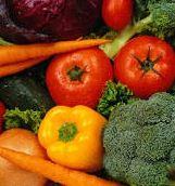 Kupić Warzywa , hurtownia warzyw