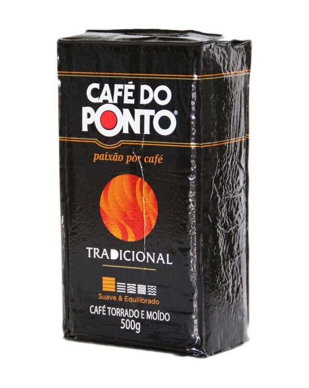 Kupić Kawa mielona.