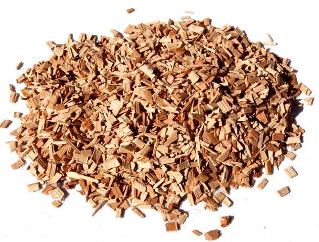 Kupić Zrębki drzewne, biomasa na opał, zrębka opałowa