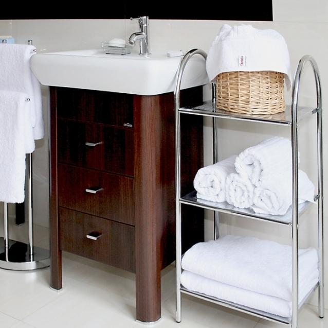 Kupić Ręczniki hotelowe Izyda wykonane z bawełny egipskiej