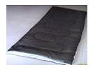 Kupić Śpiwór kołdra standard 200 gr