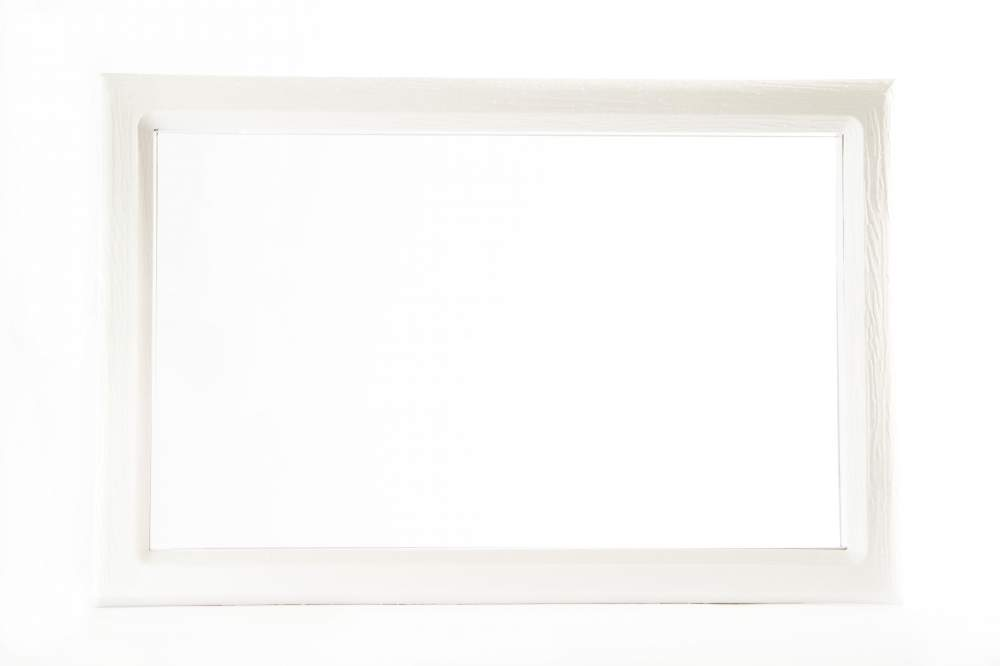Kupić Okno do bram garażowych (324490WHSTSS ze strukturą drewna)