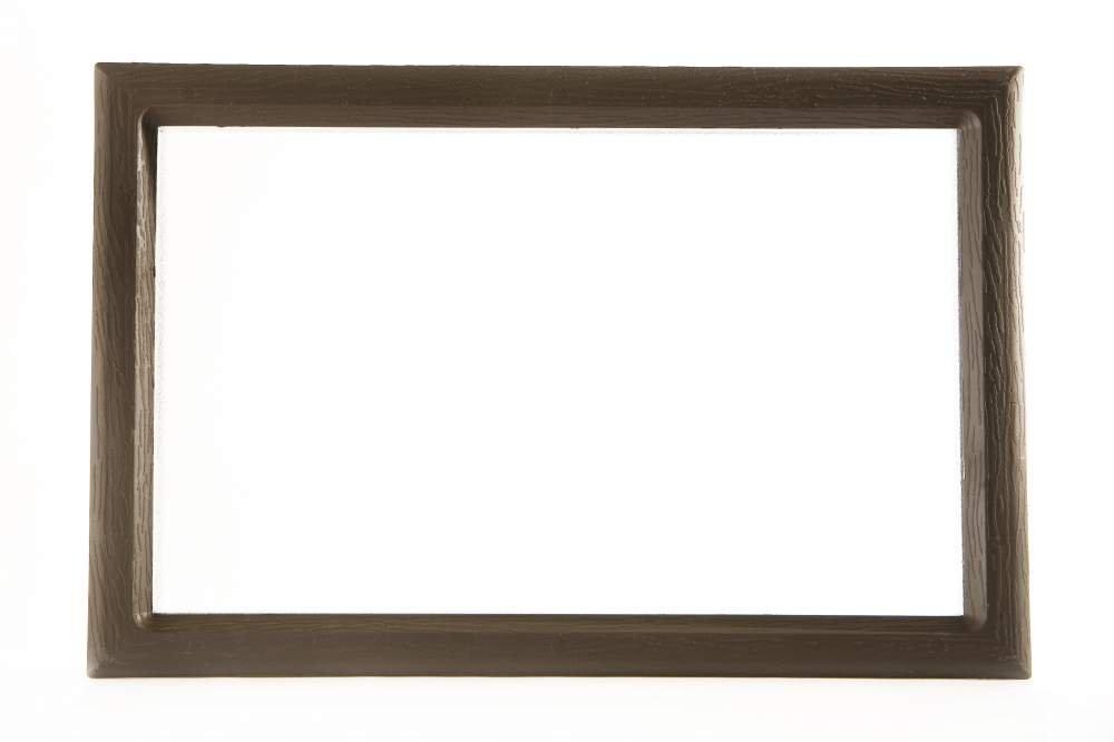 Kupić Okno do bram garażowych (324490BRSTSS ze strukturą drewna)