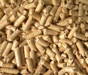 Kupić Pellet drzewny , granulat , oferujemy pellet pakowany w worki