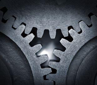Kupić Maszyny specjalistyczne , elementy i półautomaty do produkcji galanterii drewnianej