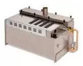 Kupić Wydajne, efektywne, niezawodne i łatwe do zabudowy nawilżacze elektryczne DRI-STEEM®