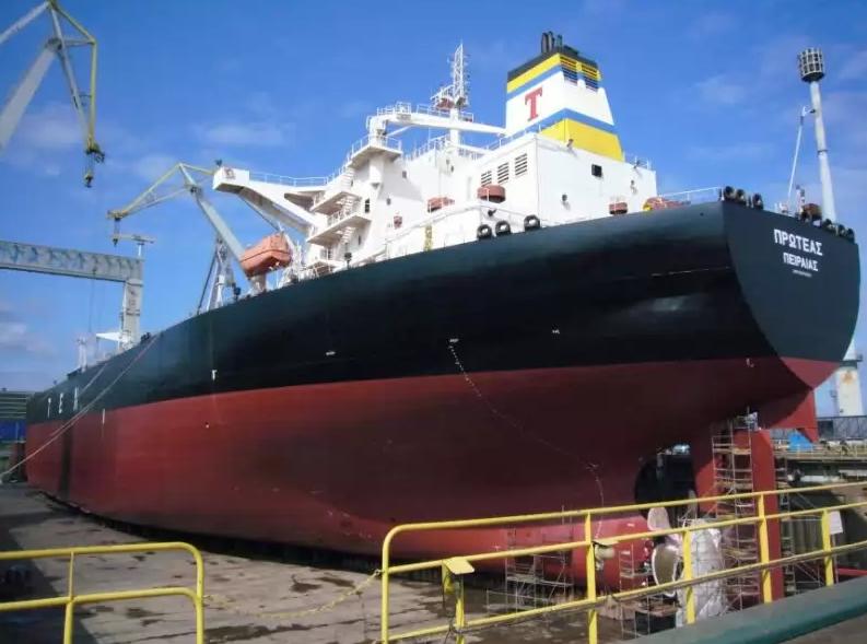 Kupić Konstrukcje statków różnego przeznaczenia