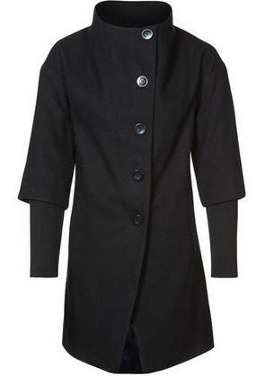 Kupić Płaszcze damskie