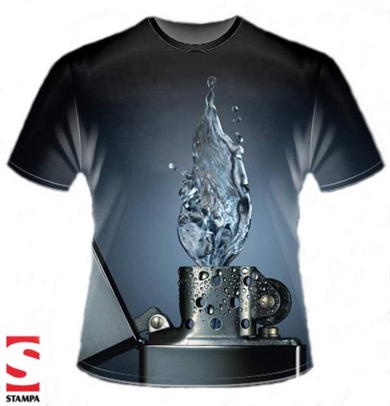 Kupić Koszulki T-shirt