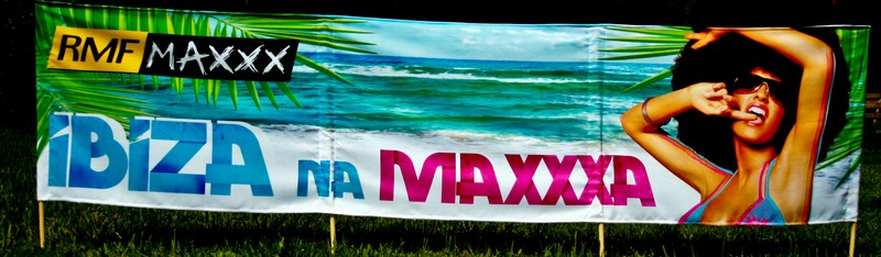 Kupić Parawany plażowe