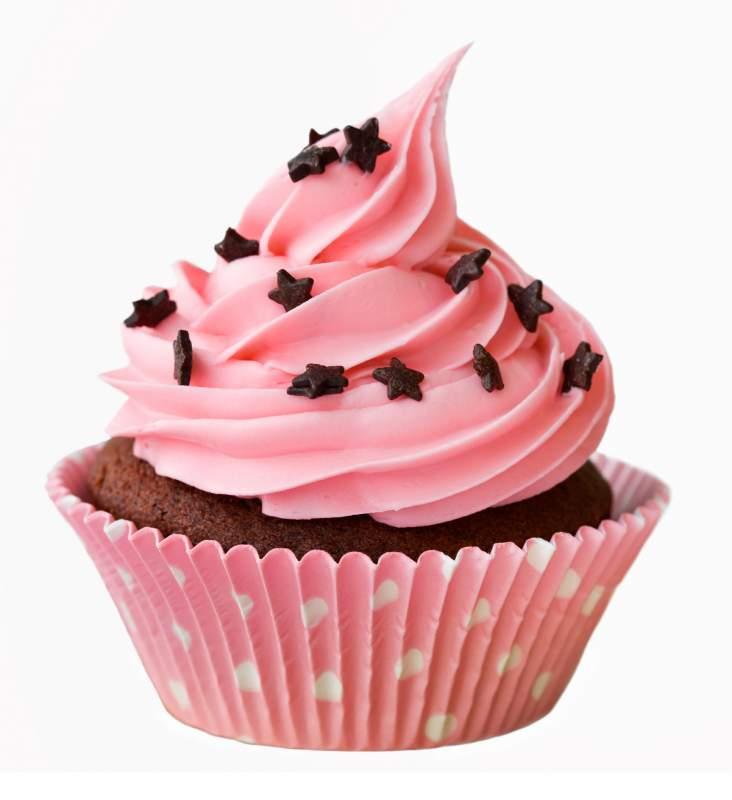 Kupić Ciasta w proszku, dodatki do pieczenia