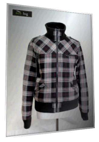 Kupić Odzież używana sortowana