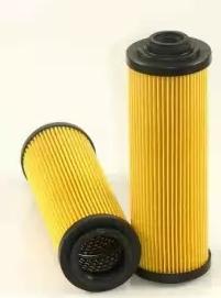 Kupić Filtry hydrauliczne