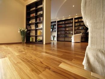 Kupić Podłogi drewniane.