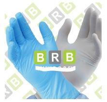 Kupić Lateksowe Rękawice Diagnostyczne i ochronne