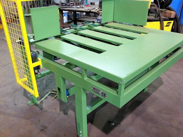 Kupić Produkcja maszyn i urządzeń ogólnego oraz specjalnego zastosowania