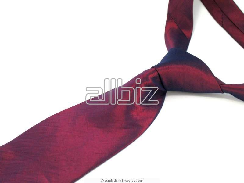 Kupić Krawaty męskie